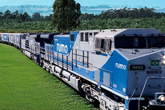De ferrovias a batatas: interesse por dívidas de empresas está em alta