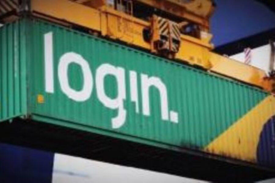 Log-In vence edital para explorar área no Porto de Vitória por 6 meses