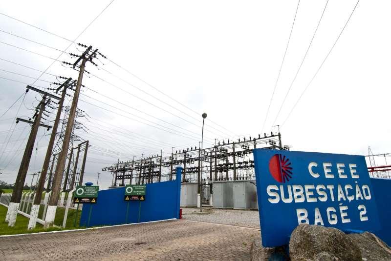 Estado ficará com passivo relativo a ex-autárquicos de R$ 241 milhões após venda da CEEE-T
